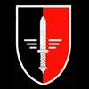 Jagdgeschwader 52 Emblem
