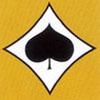 Jagdgeschwader 53 Emblem