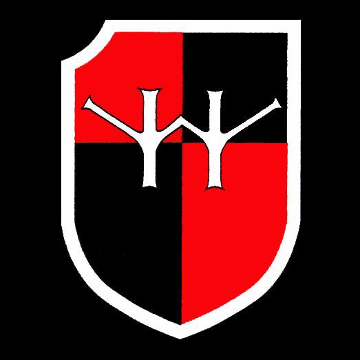 Jagdgeschwader 6