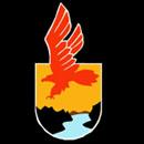 Jagdgeschwader 10.(N)/JG77 Emblem