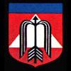 Jagdfliegerschulen 2 emblem