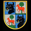 Kampfgeschwader 1 Emblem