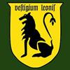 Kampfgeschwader 26 'Löwen' emblem
