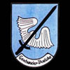 Stab KG27 Emblem