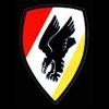 Kampfgeschwader 30 'Adler' emblem
