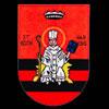 Kampfgeschwader 4 Emblem