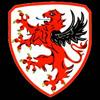 KG55 Emblem
