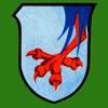 KG76 Emblem