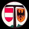 Luftkriegsschule 7 emblem
