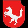NAGr11 Emblem