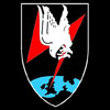 Nachtjagdgeschwader 1 Emblem