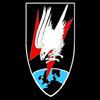 Nachtjagdgeschwader 200 Emblem