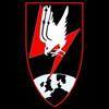 emblem NJG102