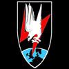 Nachtjagdgeschwader 2 Emblem