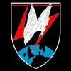 emblem NJG3