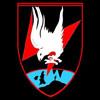 emblem NJG4