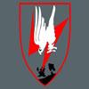 emblem NJG5 transparent