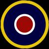 RAF Units