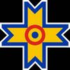 RRAF emblem