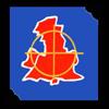 3./Erp.Gr 210 Emblem