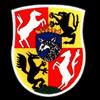 TrG186 emblem