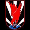 Nachtjagd Division 1