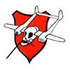 Schieppgruppe 4 Emblem