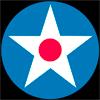 USAAF-Units
