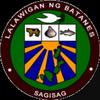 Coat of Batanes