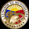 Coat of Arms City of Muntinlupa