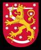 Coat of Arms Finland