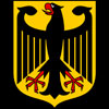 COA Germany