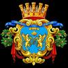 Coat of Arms Rapallo Italy