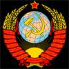 Soviet Aces