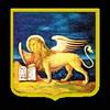 Coat of Veneto Italy