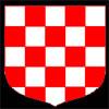 Jagdgeschwader 52  Croatian AF Emblem