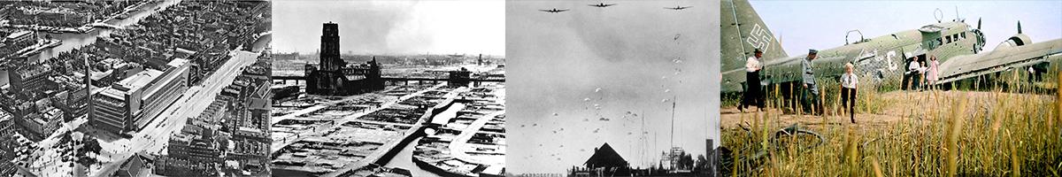 Junkers Ju 52 List