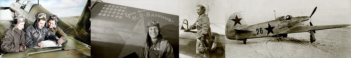 Soviet Airforce Yakovlev Yak-1 photo gallery