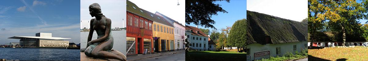 Header Denmark