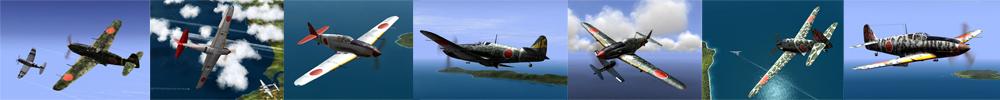 IJAAF Ki-61