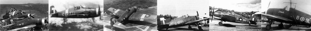 F6F-5