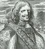 Admiral Sir Henry Morgan