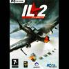 Ubisoft IL2 Sturmovik