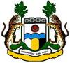 Seal of Ipoh, Perak, Malaysia