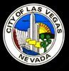 Seal of Las Vegas