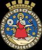 Seal Oslo Norway