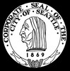 Seal of Seattle