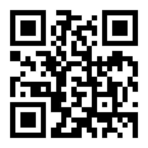 asisbiz website qrcode x100