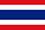 tag Thailand