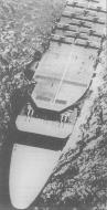 Asisbiz Archive Japanese Naval photo showing the Japanese aircraft carrier Akagi 1929 01